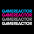 www.gamereactor.es