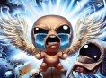 España recibe The Binding of Isaac Afterbirth+ Switch en físico