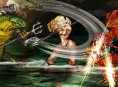 ¿Viene Dragon's Crown Pro camino de PS4?