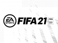 FIFA 21 para PlayStation 5 y Xbox Series X es
