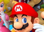 Mario Party: The Top 100 se adelanta a 2017