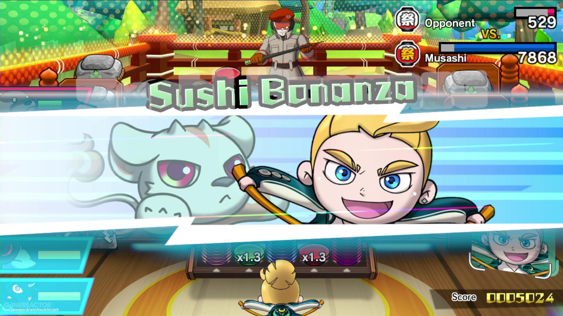 Imagenes De Nintendo Promete Juegos Para 3ds En 2019 Y Mas Alla 1 1