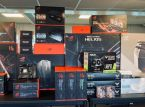 Asus Rog invita al evento
