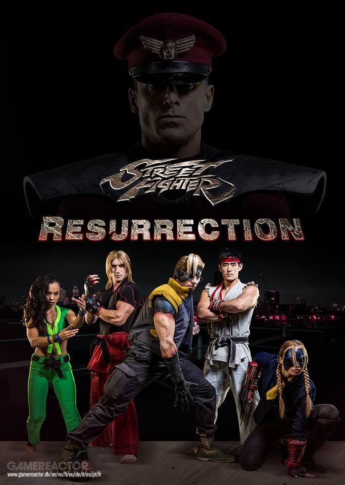 street fighter assassins fist 2 movie download