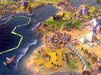 Civilization VI para Nintendo Switch