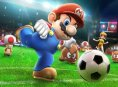 Mario Sports Superstars - impresiones