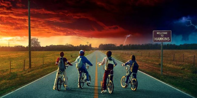Stranger Things 3: The Game llega el 4 de julio con la nueva temporada