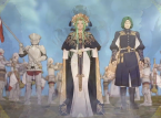 Tráiler: Fire Emblem: Three Houses se retrasa al 26 de julio