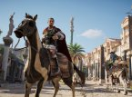 Discovery Tour by Assassin's Creed: Antiguo Egipto - impresiones