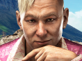 Oficial: Xbox One no tendrá Far Cry 4 Complete Edition