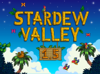 ¿Cuándo sale Stardew Valley 1.5 en Nintendo Switch, PS4 y Xbox One?