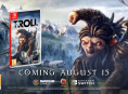 Troll and I llega a Nintendo Switch beneficiando al resto