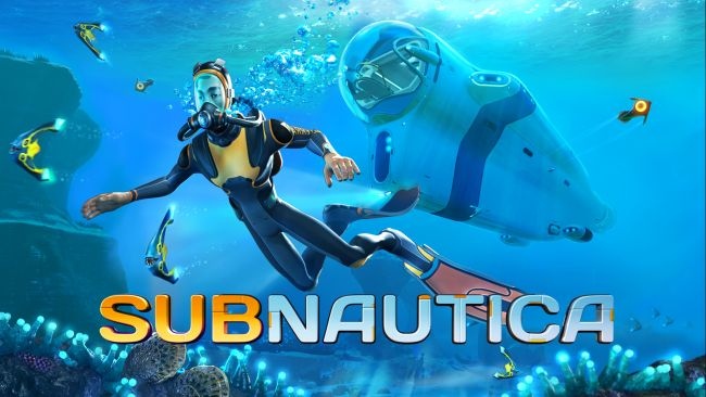 Subnautica: Below Zero para Switch asoma en ESRB