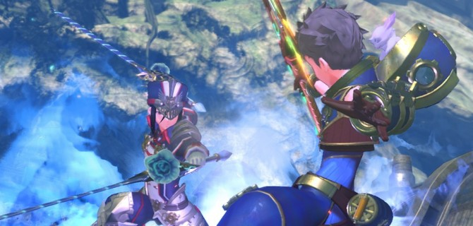 xenobladechronicles2_2130533_670x320.jpg