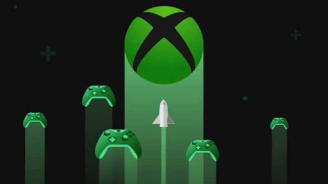 Arranca la beta de Xbox Cloud en Windows 10 y dispositivos iOS