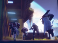 Bungie resuelve el error de Destiny 2 en Steam