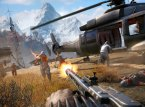 Far Cry 4: Escapa de la prisión de Durgesh