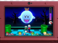 Mario Party: Star Rush - primeras impresiones