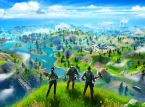 Choque entre Google y Epic por Fortnite para Android