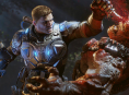 Gears of War 4 - impresiones beta