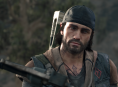 Ventas UK: Days Gone resiste al estreno de Mortal Kombat 11 Switch