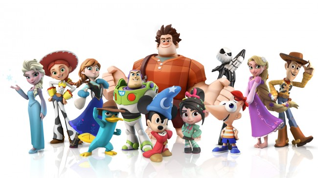 /media/09/disneyinfinity_910954_650x365.jpg