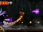 Donkey Kong Country Returns 3D - impresiones