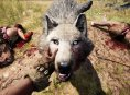 Requisitos del sistema para jugar a Far Cry Primal en PC