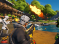 Epic no quiere a Fortnite en la nube del Xbox Cloud Gaming