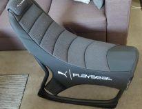 Análsis de la silla Playseat Puma Active