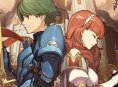Fire Emblem Echoes: Shadows of Valentia - impresión final