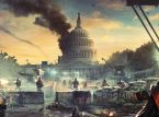 Ventas UK: The Division 2 debuta con la quinta parte de copias que The Division