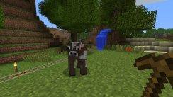 Minecraft: guía de juego para principiantes