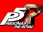 Persona 5: The Royal viene con una protagonista desconfiada