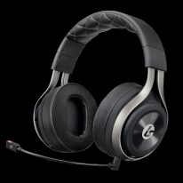 Análisis del headset LucidSound LS50X