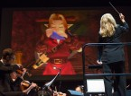 Zelda Symphony of the Goddesses 2015: Crónica y entrevista
