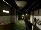 Vídeo: Unos fans recrean Goldeneye 007 de N64 con Unreal 4