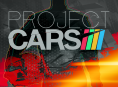 Descarga gratis Project CARS y Monkey Island 2 en Xbox