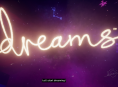 Qué incluye la demo de Dreams para PS4