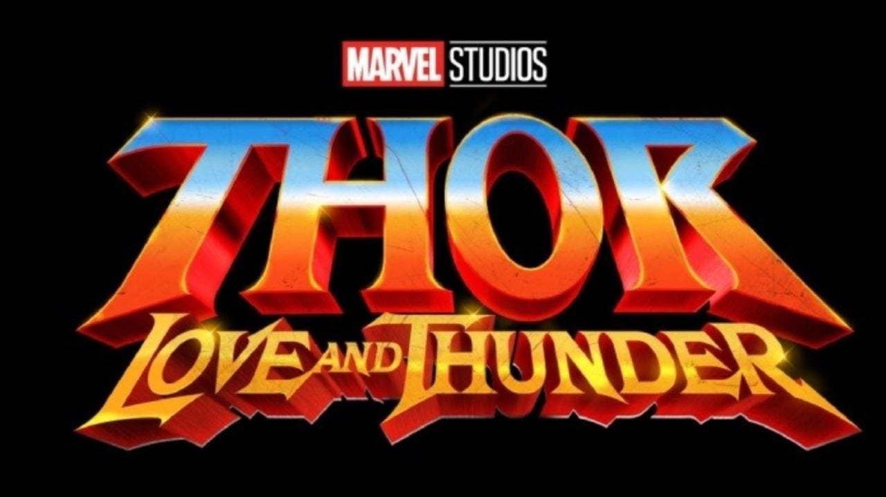 El Zeus de Thor: Love and Thunder ya tiene actor: Russell Crowe