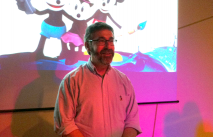 Epic Mickey 2: Warren Spector al habla