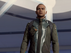 Detroit: Become Human, el nuevo nivel narrativo de Quantic Dream