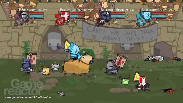 Imagenes De Reyes Del Sofa Mejores Juegos Multijugador Local En