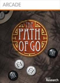 Path of Go