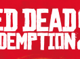 Otra fecha rumoreada para Red Dead Redemption 2
