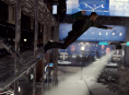 Detroit: Become Human - impresiones dobles