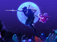 The Messenger descarga gratis el modo New Game+ creciente