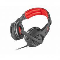Análisis del headset Trust GXT 310 Radius