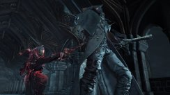 Guía Bloodborne: multijugador online