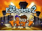 Tu móvil es una cárcel con The Escapists 2: Pocket Breakout